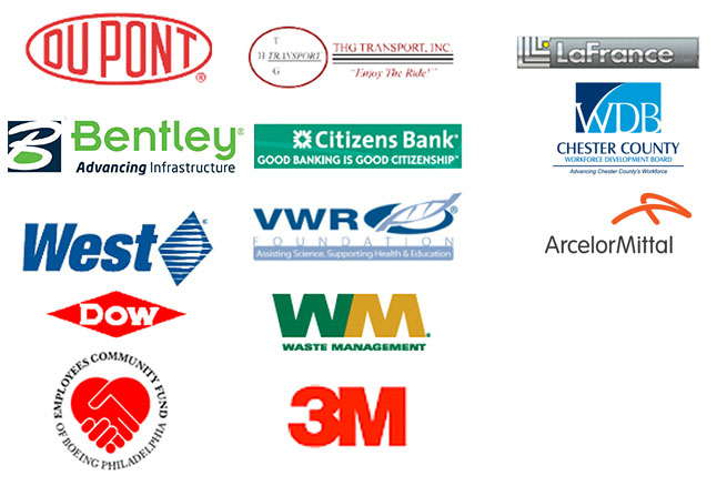 sponsers-images
